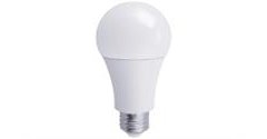 Under 500 Lumens LED A19 Light Bulbs