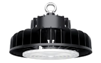 LED Round UFO High Bay Fixtures