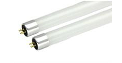 LED Linear T5 Tube Lights