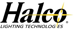 Halco Lighting Technologies Logo