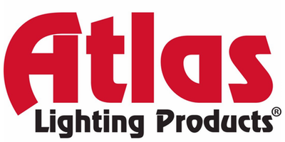 Atlas Lighting Logo