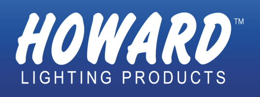 Howard Lighting Logo