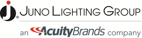 Acuity Juno Lighting Logo