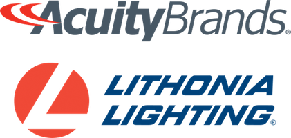 Acuity Lithonia Lighting Logo