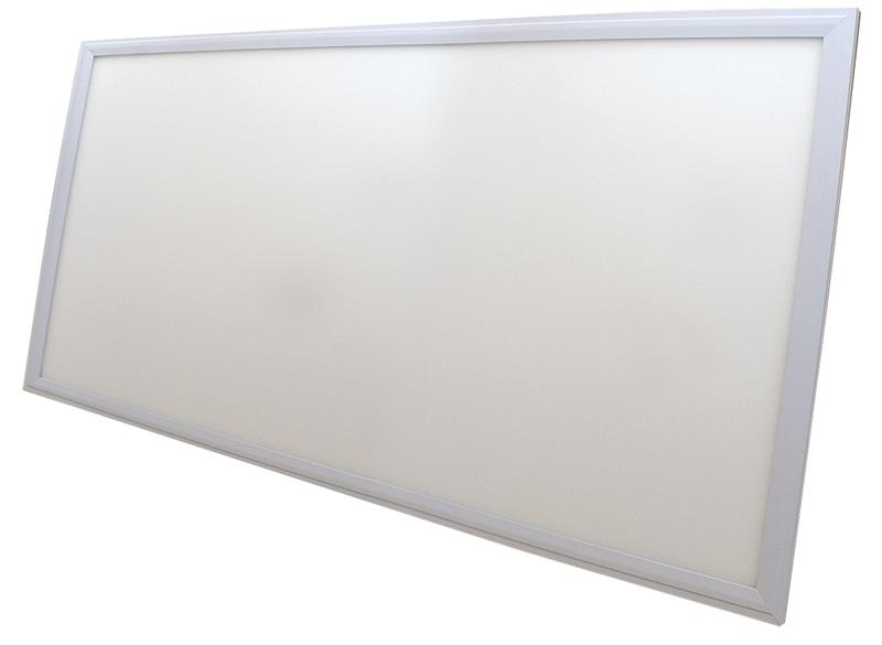 Venture Lighting Led Edge Lit Flat Panel