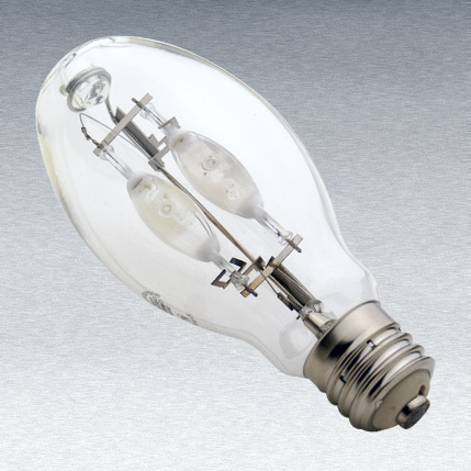 Replacement for Venture Lighting MH 150W//U//PS//740 Light Bulb