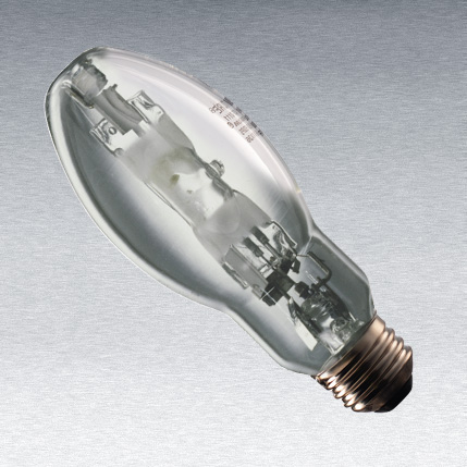 Venture Mh 150w U Em 44810 Mh150w U Em 150w Mh Medium E26 Ed17 Clear Universal M57 M107 E Enclosed Luminaire Rated Energy Master Metal Halide Lamps Or Metal Halide Light Bulbs At Green Electrical Supply