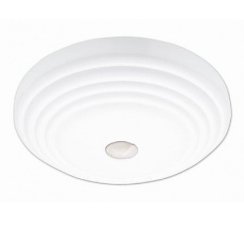 Good earth lighting glc2415 wh esi 14 energy star qualified damp good earth lighting glc2415 wh esi white flush mount ceiling fixture mozeypictures Gallery