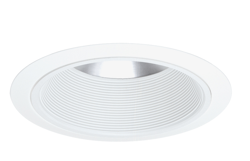 Juno Lighting 244s Wwh 244w Wh 6 Inch