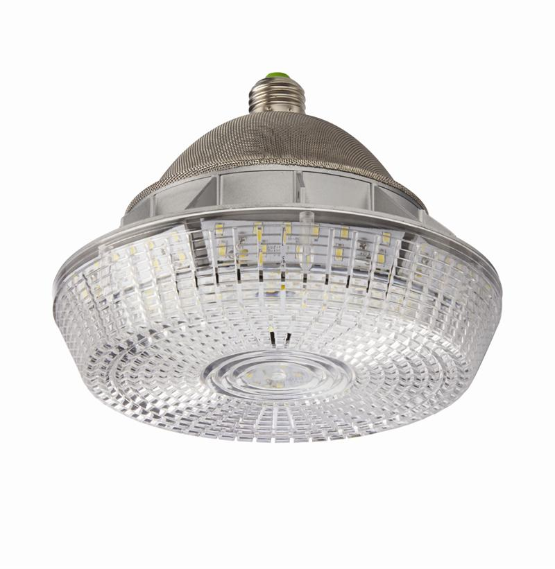 Light Efficient Design LED-8025E42 52 Watt 120-277 Volt