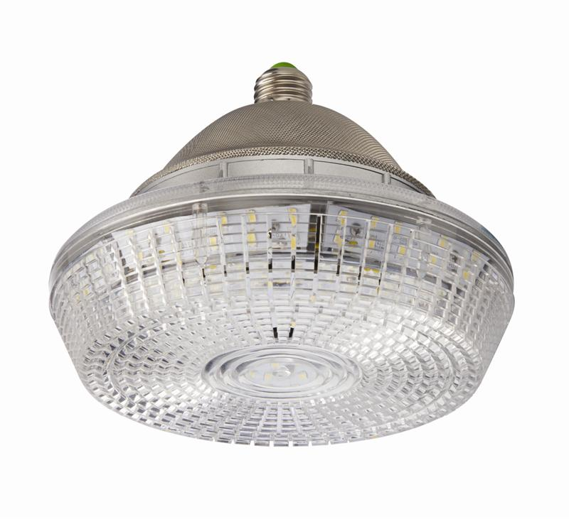Light Efficient Design LED-8035E42 60 Watt 120-277 Volt