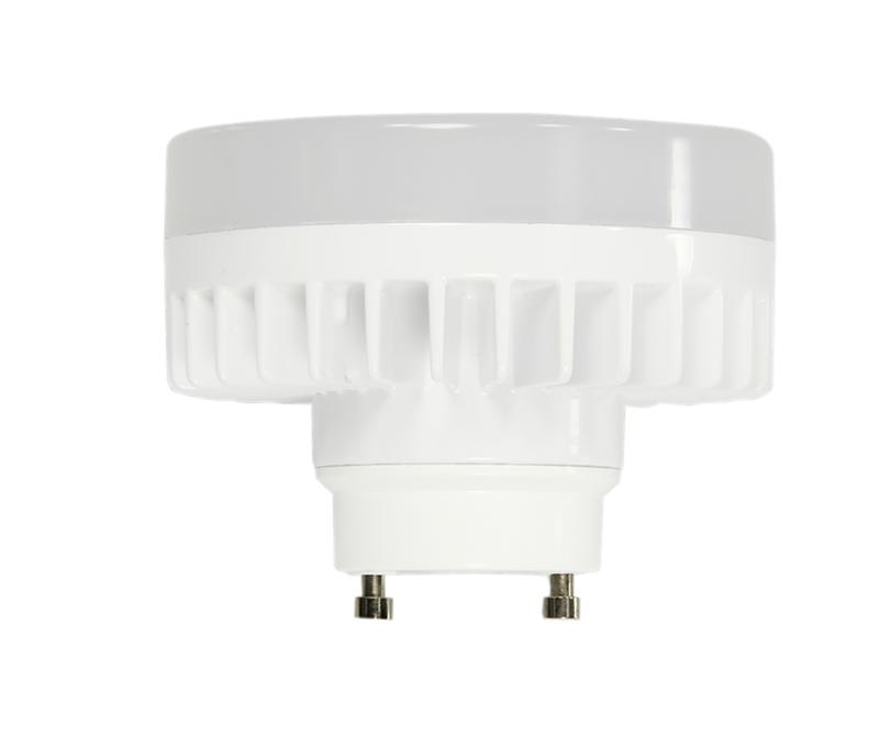 10 Watt Gu24 Base Led Compact Puck