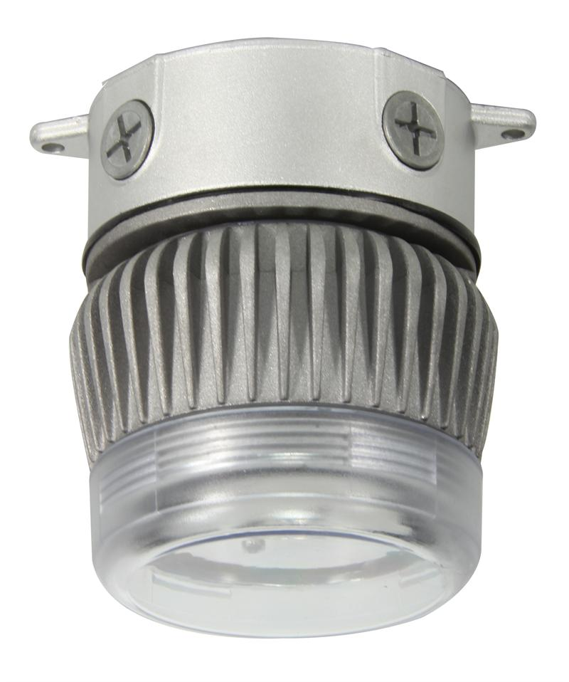 Maxlite Mlvpc14led50cp 74279 14 Watt 5000k Ip66