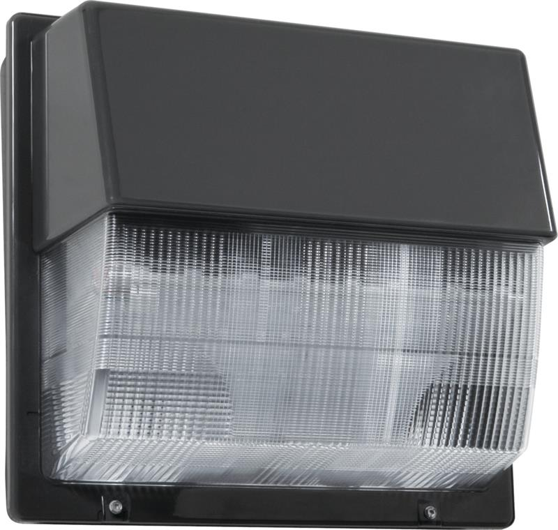 Max Light Led Wall Pack: Lithonia Lighting TWP LED 10C 40K