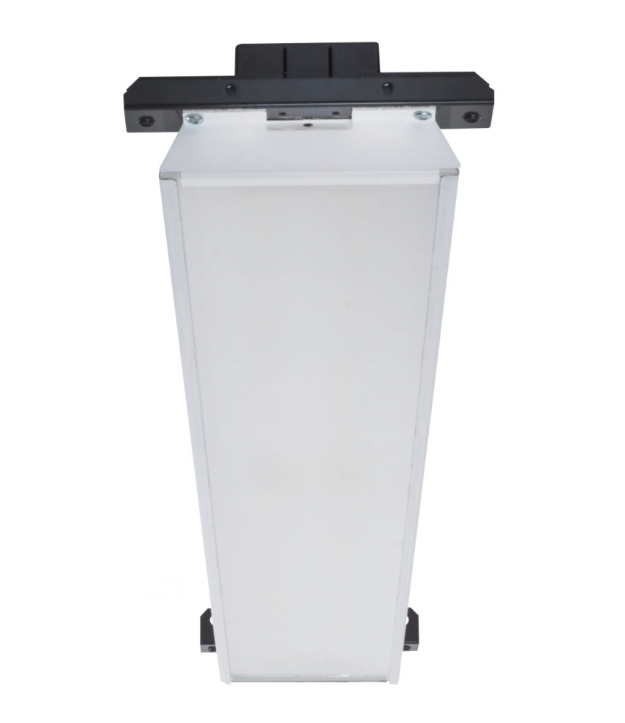 Orion Lighting Harris Patriot Slimline Led High Bay With