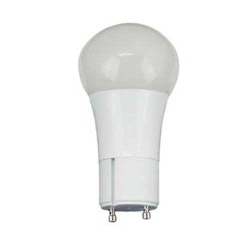 Watt Gu24 4100k Elite Dimmable Led A19