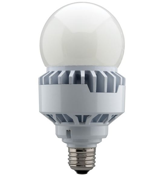 REPLACEMENT BULB FOR APSUN LIGHTING SL2325B-120 13W 120V