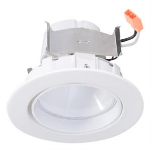 Replacement for Eiko 20031293104018 Led Fixture
