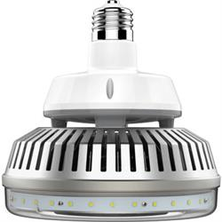 Eiko 115W Litespan LED High/Lowbay HID Replacement Lamp