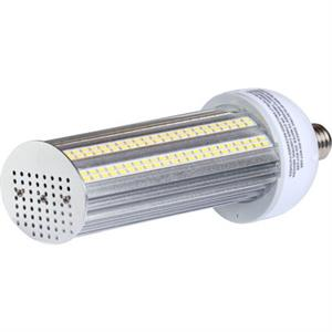 Eiko LiteSpan LED Corn Cob Medium Base Retrofit Lights