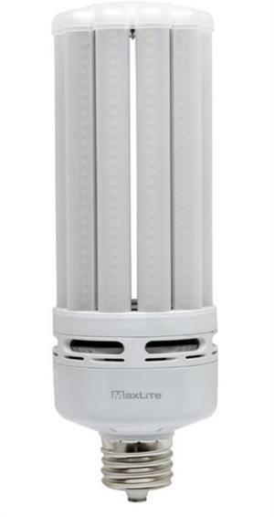 MaxLite LED HighMax Bulb for HID Replacements