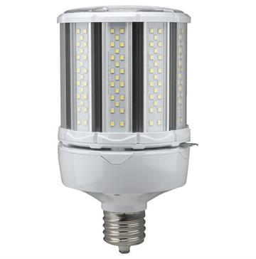 Satco LED Corn Cob Light Bulbs E39 Mogul
