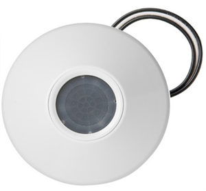 acuity controls sensor switch cmr pc ceiling mount on off. Black Bedroom Furniture Sets. Home Design Ideas