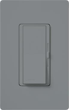Lutron Diva ELV Dimmer Switch
