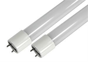 Maxlite PET Coated NSF Sanitation Ballast Bypass LED T8 Tubes