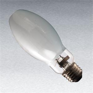Venture MH WCUPS UniForm Pulse Start MHWCUPS - Metal halide light fixture