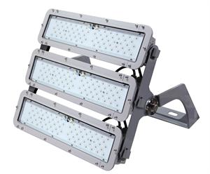 Maxlite StaxMax High Wattage LED Flood Light