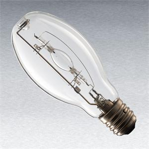 Venture MH WUEDPS UniForm Pulse Start MHWU - Metal halide light fixture