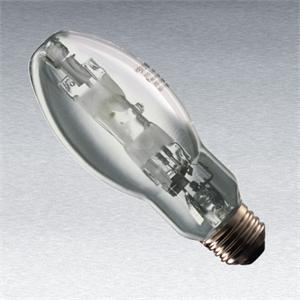 Venture Lighting Energy Master Metal Halide Retrofit Lamps