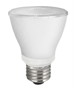 TCP Elite LED PAR20