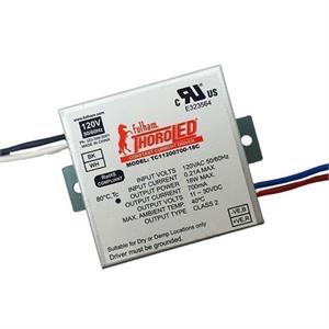Fulham ThoroLED Constant Current Driver