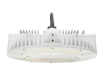 MaxLite Round Pendant LED High Bay