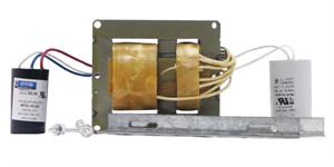 Keystone Ballast HPS-400A-P-HP-KIT, ANSI S51 5-Tap High Pressure Sodium  Ballast Kits - greenelectricalsupply.comGreen Electrical Supply