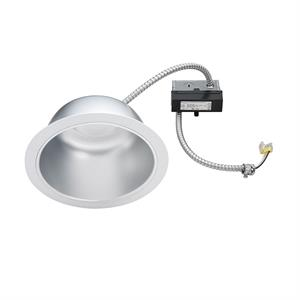 Juno JCLR Commercial LED Recessed Down Light Retrofit kit