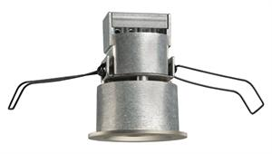 Juno Mini LED Recessed Downlight