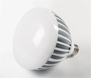 Keystone High Bay or Low Bay LED Retrofit Bulb