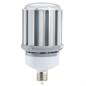 Eiko LiteSpan LED Corn Cob Retrofit Bulbs