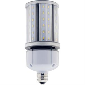 Eiko LiteSpan LED EX39 Mogul Base Retrofit Lights