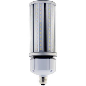 Eiko LiteSpan LED Medium Base Retrofit Lights