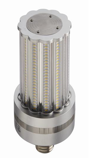 Light Efficient Design LED-8027M