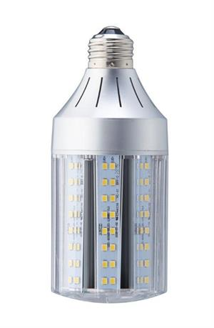 LED-8039 LED Corn Cob Light Bulb