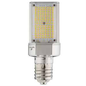 LED-8087M-A Directional LED Retrofit