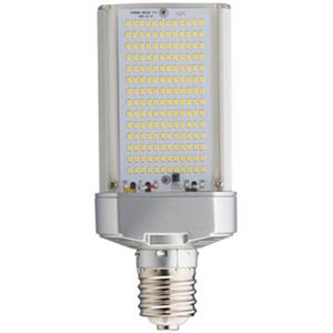 250 Watt Metal Halide or HPS LED Retrofit Bulb