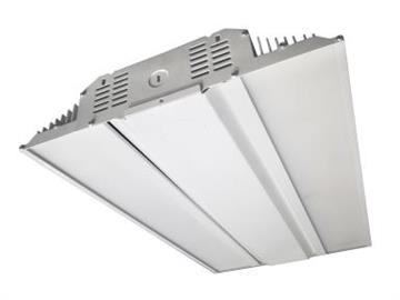 MaxLite HL LED High Bay Fixture