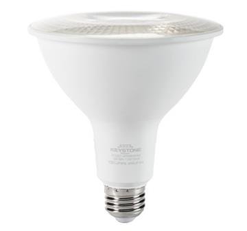 Keystone Essential Series PAR38 Light Bulb