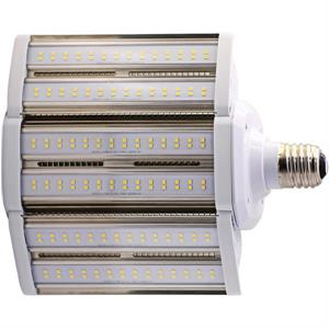 Satco E39 Mogul Base LED Shoe Box Retrofit Bulbs